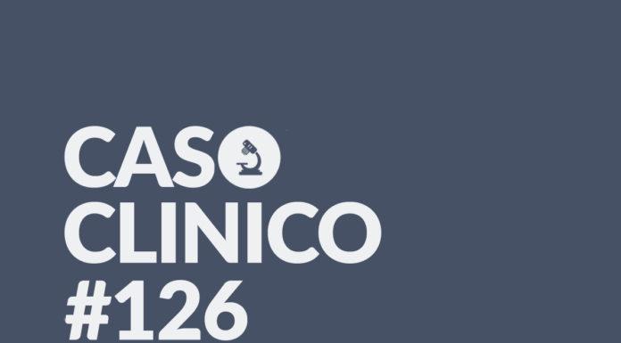 caso clinico 126