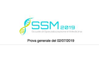 SSM19