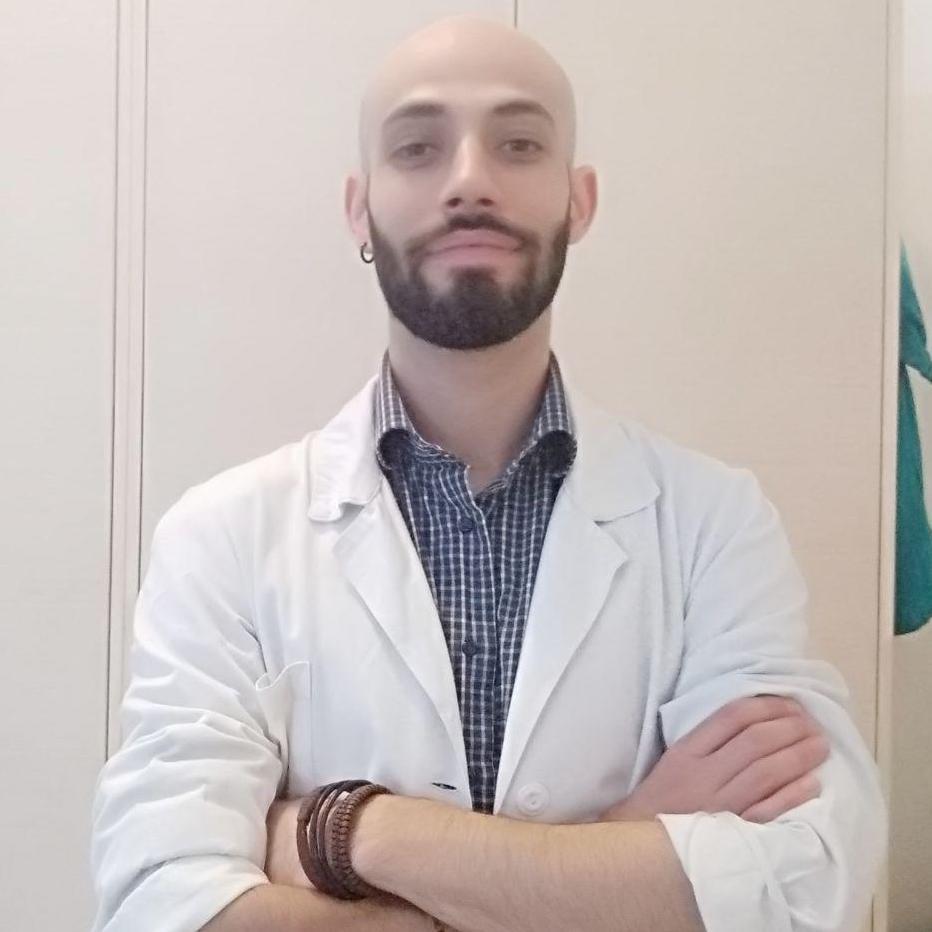 Davide Dionisi