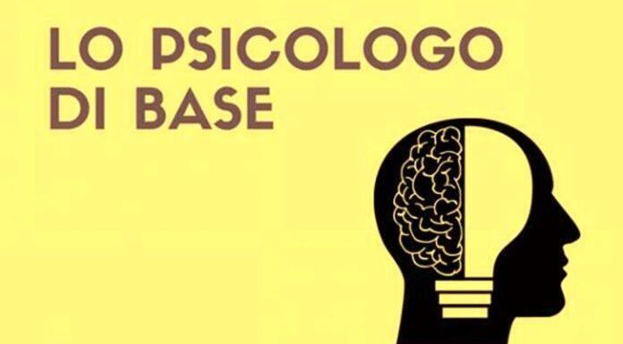 psicologo di base